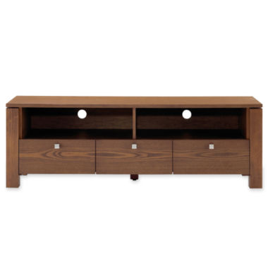 "jcpenney.com | Juno 54"" Entertainment Unit"