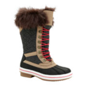 Call It Spring™ Praysa Snow Boots