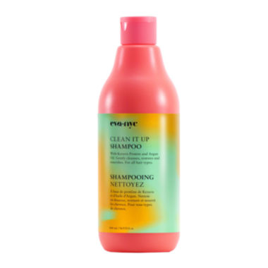 jcpenney.com | Eva NYC Clean It Up Shampoo - 16.9 oz.