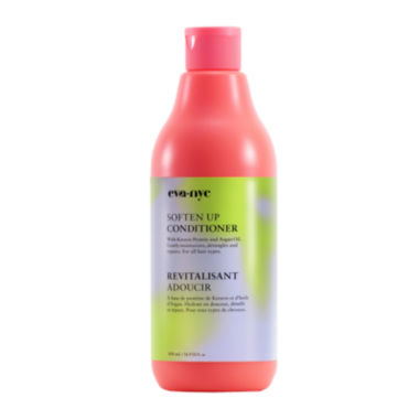 jcpenney.com | Eva NYC Soften Up Conditioner - 16.9 oz.