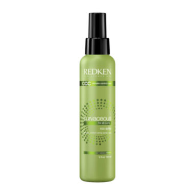 jcpenney.com | Redken Curvaceous CCC Spray - 5.0 oz.