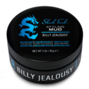 Billy Jealousy Slash Fund Styling Mud - 3 oz.