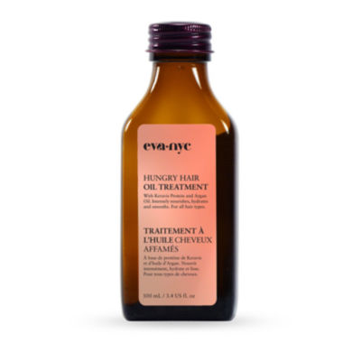 jcpenney.com | Eva NYC Hungry Hair Oil Treatment - 3.38 oz.