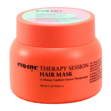 jcpenney.com | Eva NYC Therapy Session Hair Mask - 16.9 oz.