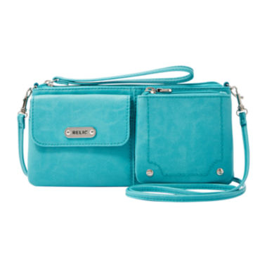 jcpenney.com | Relic® Evie Wristlet