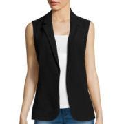 Decree® Blazer Vest