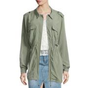 Decree® Utility Jacket