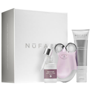 jcpenney.com | NuFACE Mini Facial Toning Device