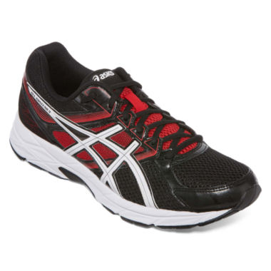jcpenney.com | ASICS® Mens Contend 3 Running Shoes