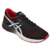 ASICS® Mens fuzeX Lyte Athletic Shoe