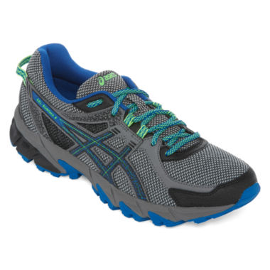 jcpenney.com | ASICS® GEL-Sonoma 2 Mens Athletic Shoes