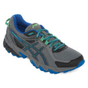 ASICS® GEL-Sonoma 2 Mens Athletic Shoes