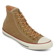 Converse Chuck Taylor All Star High-Top Mens Sneakers