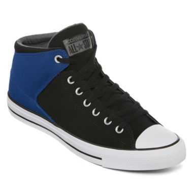 jcpenney.com | Converse Chuck Taylor All Star Mens High-Top Sneakers