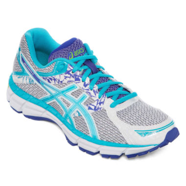 jcpenney.com | ASICS® GEL-Excite 3 Women's Lace-Up Running Shoes