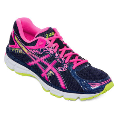 jcpenney.com | ASICS® GEL-Excite 3 Womens Lace-Up Running Shoes