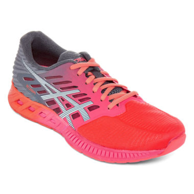 jcpenney.com | ASICS® fuzeX Women's Athletic Shoes