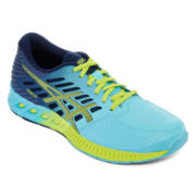 ASICS® fuzeX Women's Athletic Shoes