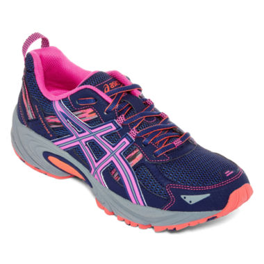 jcpenney.com | ASICS® Venture 5 Womens Running Shoes