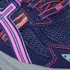 Indigo-pink-coralSwatch