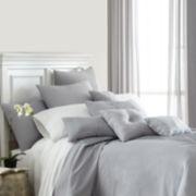 Savannah 24-pc. Comforter Set