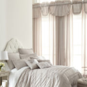Collette 24-pc. Comforter Set