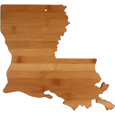 jcpenney.com | Totally Bamboo® Louisiana State Board