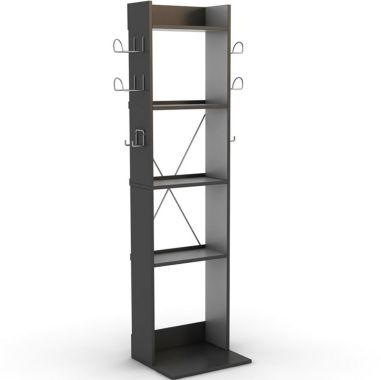 jcpenney.com | Fierro Game Storage Tower