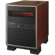 Holmes® Extra-Large Room Smart Heater with WeMo®