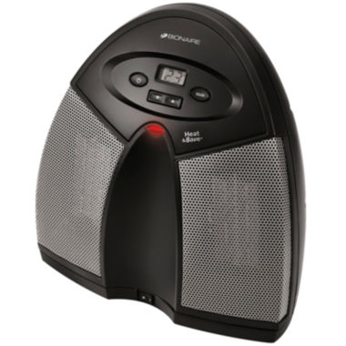 jcpenney.com | Bionaire® Personal Ceramic Personal Heater