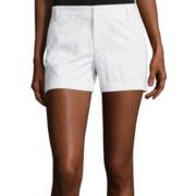 Stylus™ Jacquard Shorts