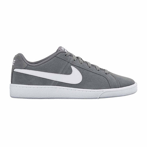 Nike Court Royale Suede Mens Running Shoes