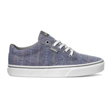 jcpenney.com | Vans  Winston Womens Skate Shoes