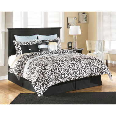 jcpenney.com | Signature Design by Ashley Headboard