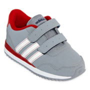 adidas® Runneo V Jogger Boys Athletic Shoes - Toddler