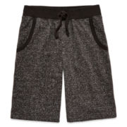 Arizona French Terry Short – Boys 8-20