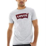 Levi's® Mezzy Logo Tee