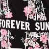 Black Forever La
