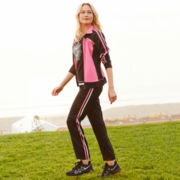 Made For Life™ Mesh Jacket or Pants - Petite