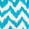 Bluebird Chevron