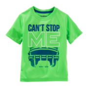 OshKosh B'Gosh® Short-Sleeve Tee - Preschool Boys 4-7