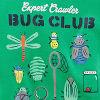 Green BugsSwatch