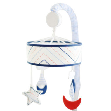 jcpenney.com | My Baby Sam First Mate Mobile