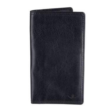 jcpenney.com | Dockers® Checkbook Wallet