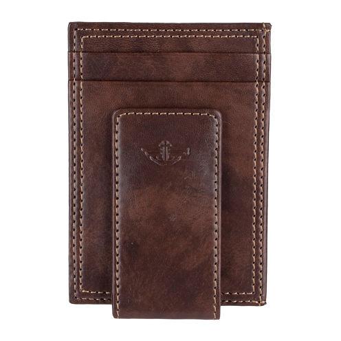 Dockers® Front-Pocket Wallet