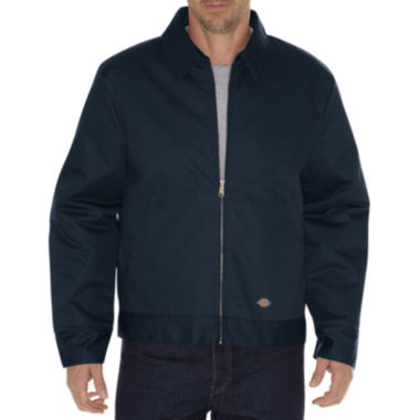 jcpenney.com | Dickies® Insulated Eisenhower Jacket