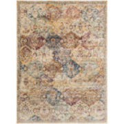 Loloi Princess Rectangular Rug