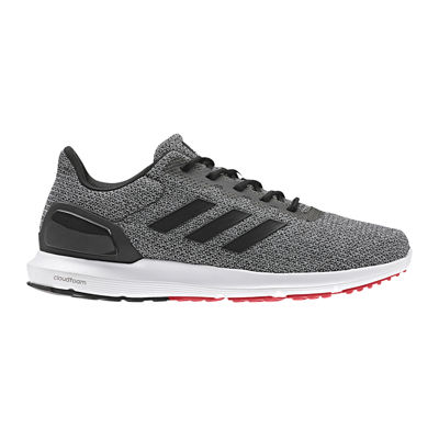 sale retailer bf4ea aa170 adidas Cosmic Mens Running Shoes Lace-up