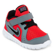 Nike Flex Experience Run  Boys Running Shoes - Toddler
