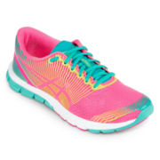 Asics GEL-Lyte33 3 Womens Running Shoes
